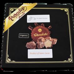 chocolates black box.png