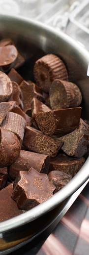 process_ chocolates.jpg