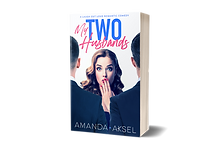 My Two Husbands_3D Paperback.png