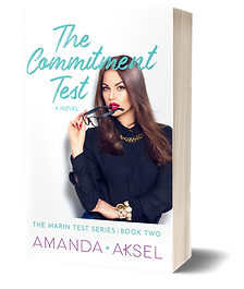 The%20Commitment%20Test_3D%20Paperback_e