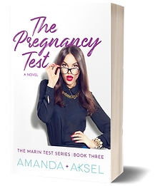 The%20Pregnancy%20Test_3D%20Paperback_ed