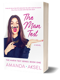 The%20Man%20Test_3D%20Paperback_edited.png
