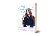The Commitment Test_3D Paperback.png