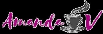Amanda Tea V transparent.png