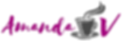 Amanda TeaV- Logo.png