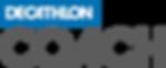 logo-decathlon-coach.png