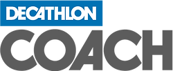 logo-decathlon-coach.png