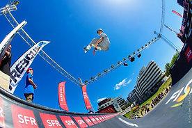 Nicolas Servy-AM-sports.jpg
