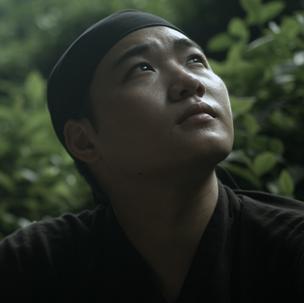 Untitled China Film