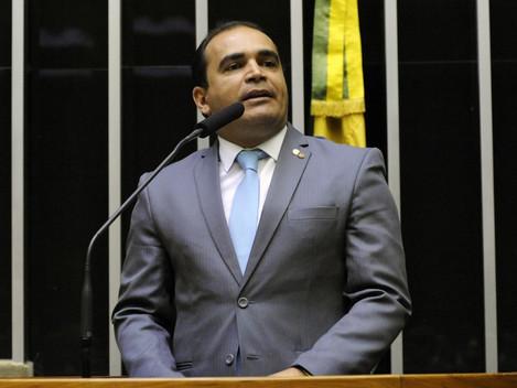 "Reforma da Previdência será aprovada na CCJ ""com certeza"", diz relator..."