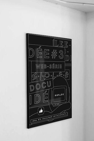 wix_leemonade_poster_03.jpg
