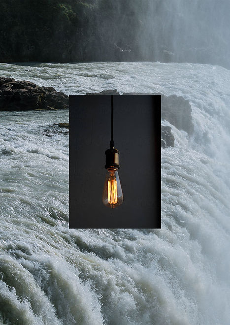 Energies_benefices__0001_02.jpg