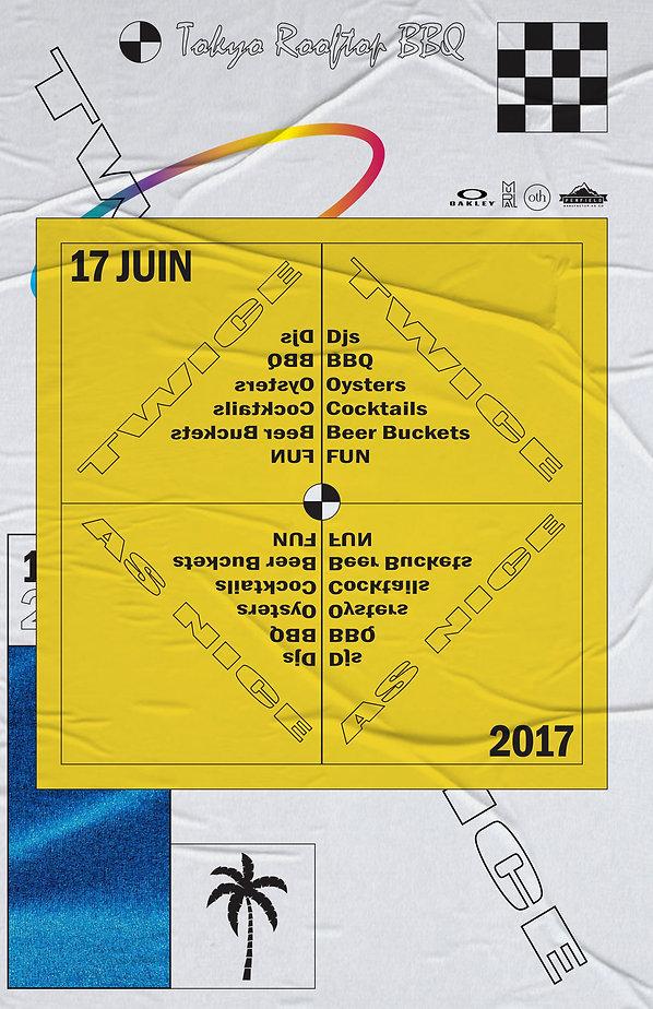 infinite_summer_poster_03.jpg