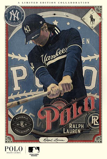 new-york-yankees-ralph-lauren-baseball-c
