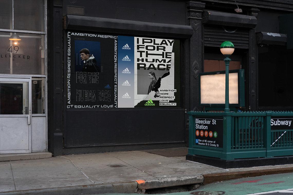MOCKUP_NYC.jpg