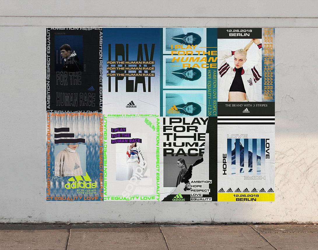 site_adidas_3.jpg