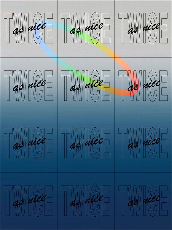 TWICE_02.jpg