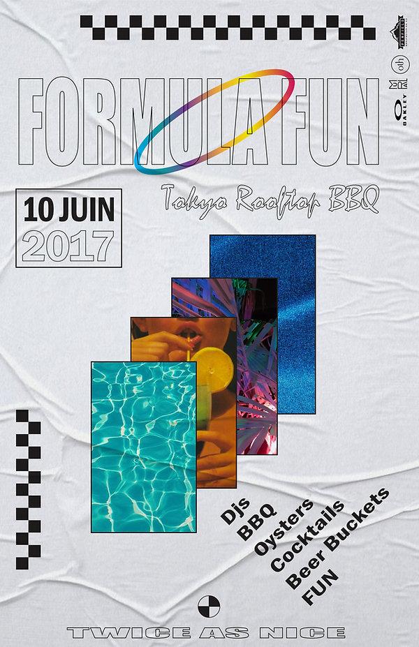 infinite_summer_poster_02.jpg