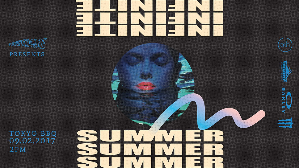 infinite_summer_carte_02.jpg