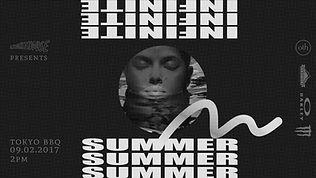 infinite_summer_carte_01.jpg