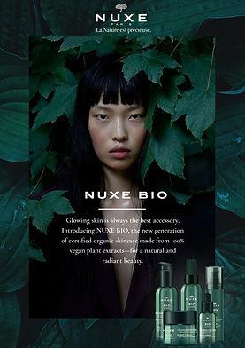 NUXE_piste_luxe_huile-bio_01_0005_08.jpg
