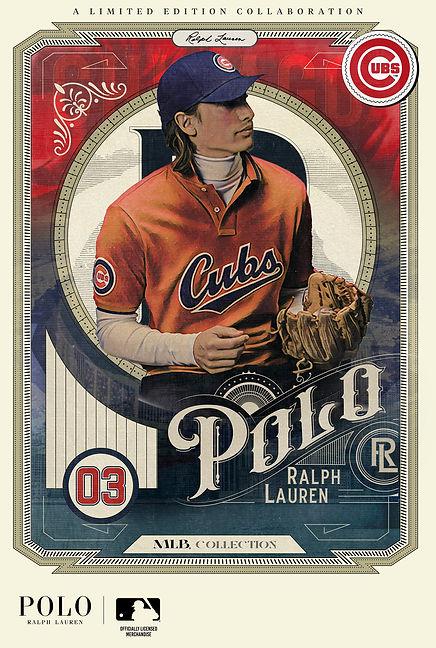 cubs-ralph-lauren-MLB-card-2021.jpeg