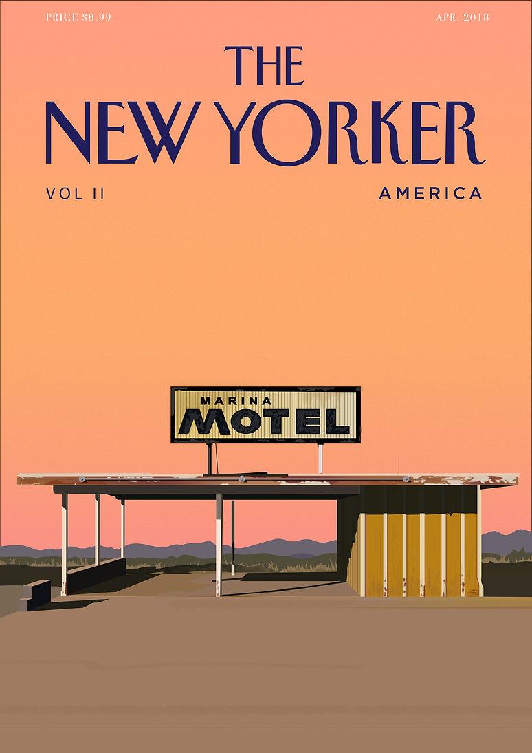 NEWYORKER_AMERICA_03.jpg
