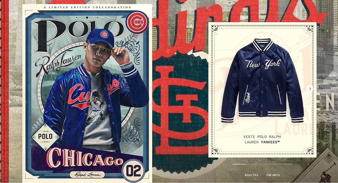 polo-ralph-lauren-MLB-baseball-chicago-c