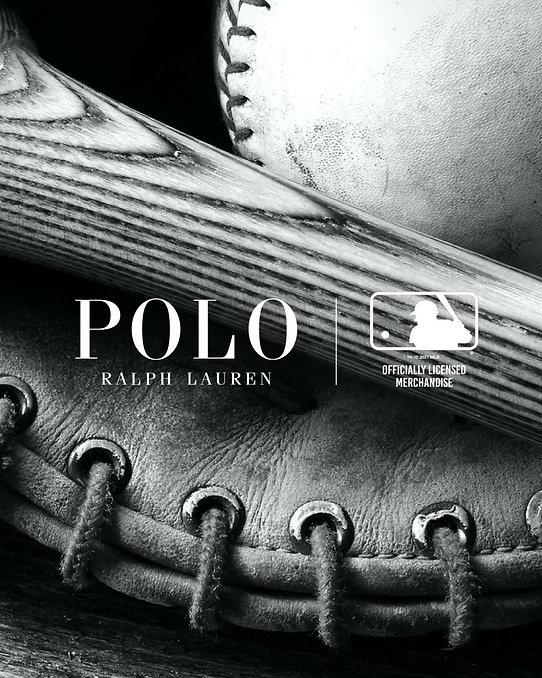 polo-ralph-lauren-MLB-collection-basebal