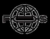 FOS_logo_0001_02.png