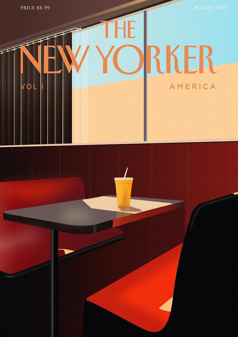 NEWYORKER_AMERICA.jpg