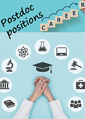 Postdoc positions.tif