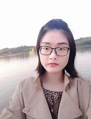 WeChat Image_20210114140011.jpg