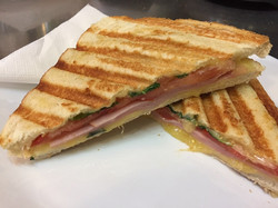 13 Ham & Cheese Toasted Sandwich_edited