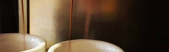 Artisan Coffee, Tea & Chocolate