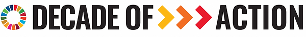 SDG_DOA_logo_Horizontal-1024x124.png