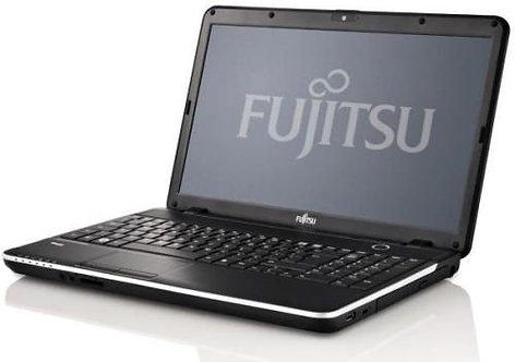 Fujitsu A512