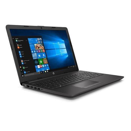 """HP 250 G7 Laptop 15.6"""" FHD i5-1035G1 8GB 512G"""