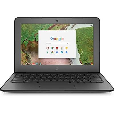 HP Chromebook 11 G6 EE 4LS78EA#ABU Celeron N3350