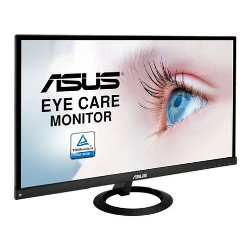 "Asus 27"" Gaming Monitor (VX279C) IPS 1920 x 108"