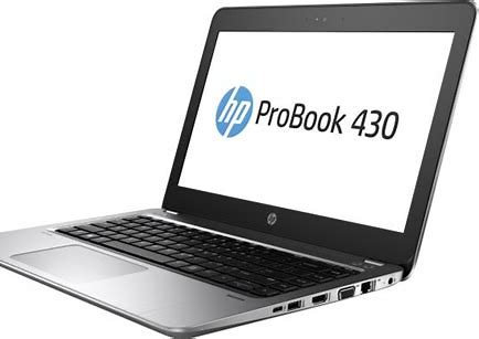 HP ProBook 430 G4 Laptop