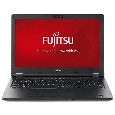 Fujitsu LIFEBOOK E458 Intel Core i5 7200U 4GB RAM