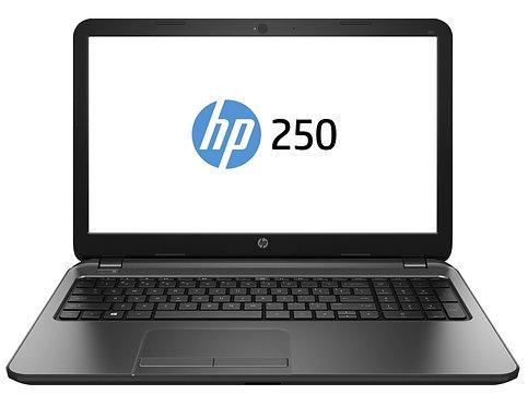 Toshiba L870-172 Laptop