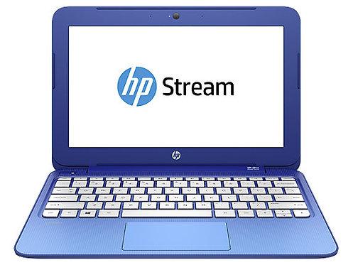 HP Stream Book