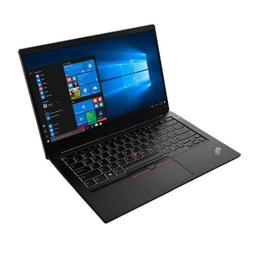 """Lenovo ThinkPad E14 Gen2 Laptop 14"""" FHD IPS i7-"""