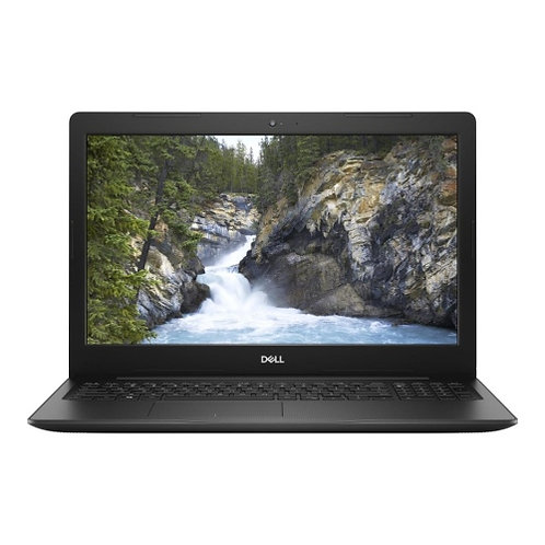 "Dell Vostro 3591 Laptop 15.6"" FHD i5-1035G1 8G"