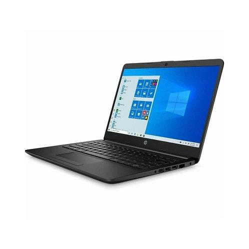 """HP 14-cf2502na Laptop 14"""" FHD i5-10210U 4GB/ 1"""