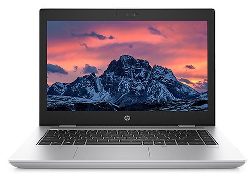 HP ProBook 645 G1 Laptop