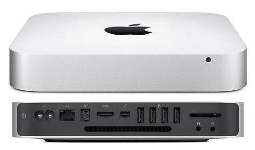 Mac Mini A1347 Desktop PC (Boxed)
