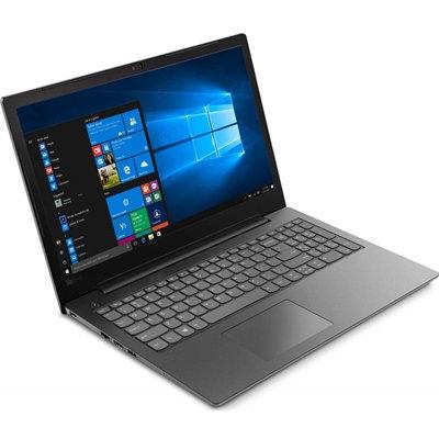 Lenovo V130 Core i7-7500U 8GB RAM 256GB SSD 15.6